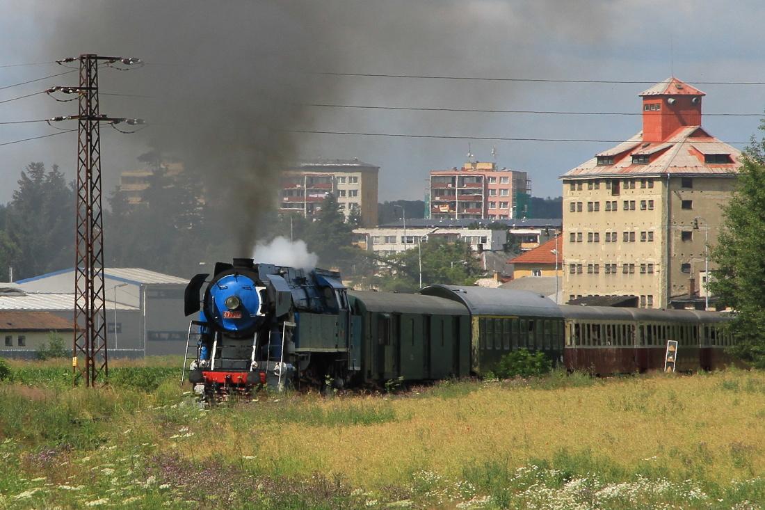 (foto Miloslav Nečas)